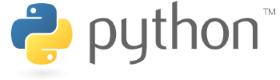python-logo-master-v3-TM-flattened_small