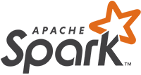 ta_Spark-logo-small