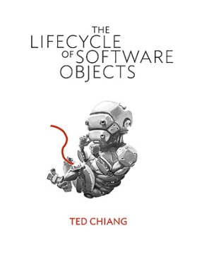 the_lifecycle_of_software_objects_-_bookcover