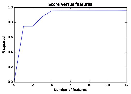 output_39_1